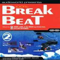 100-break-beat-vol-2-jpeg