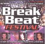 breakbeat-festival-jpeg