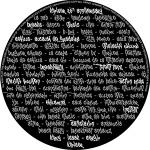 khoiser-aniversario-side-a_baja-resolucion