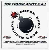 the-compilation-vol-1-jpeg
