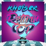 khoiser-return-ep