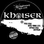 khoiser-aniversario2