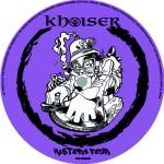khoiser history four