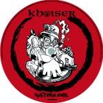khoiser history one
