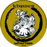 khoiser history three