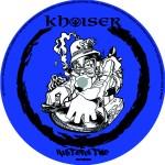 khoiser history two