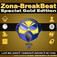 Zona-Breakbeat compilation